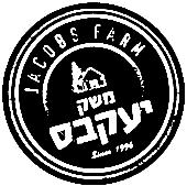 Jacobs farm black