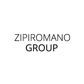 ZippiRomano logo 01